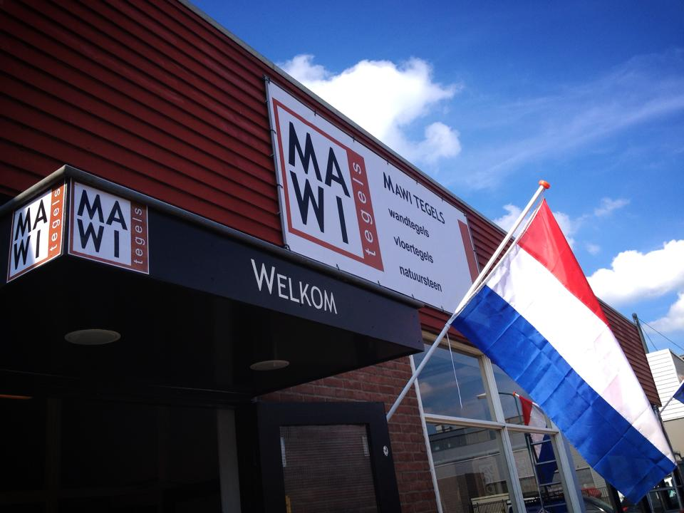 Vloertegels Woonkamer Utrecht : Tegels hilversum mawi tegels maarssen ...