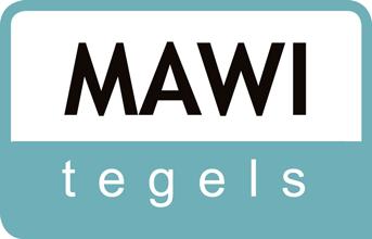 MAWI Tegels Maarssen - Utrecht