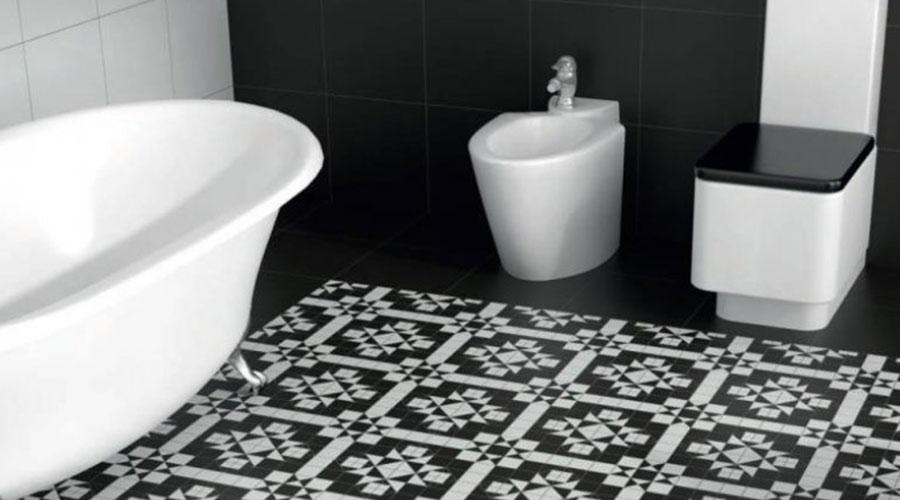 20170413 021212 tegels badkamer zeist - Badkamer muur tegels porcelanosa ...