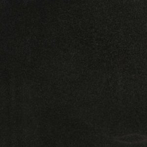 Absolute Black Gepolijst Graniet