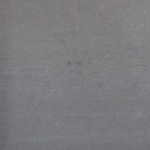 Maestricht Greys