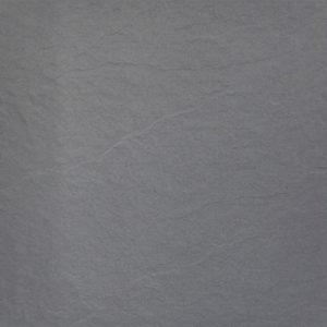 Leisteen Relief Wit