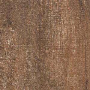 Keramisch Parket Brown Oak