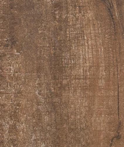 Keramisch Parket Brown Oak