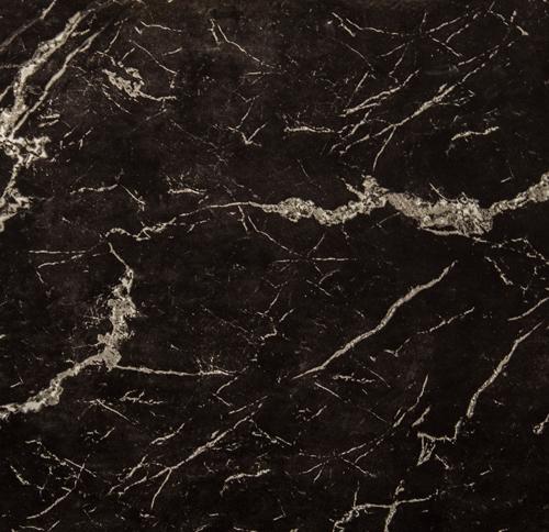 Mamer Carrara zwart