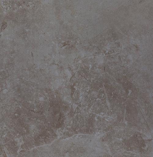 Mamer Carrara beige